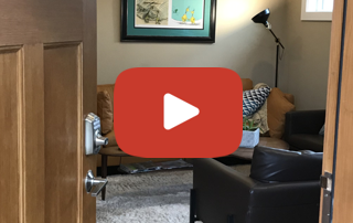Counselling Services Kelowna BC Office Tour Video